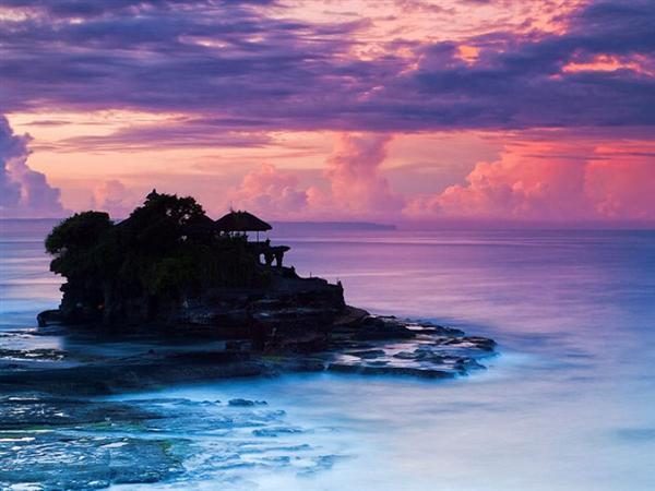<马来西亚沙巴5晚7日半自由行>(5钻)马穆迪海岛一日游+市区观光